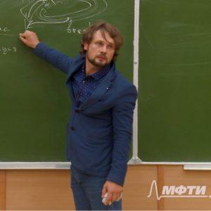 Заставка для - День рождения лектора по информатике Хирьянова Т.Ф.