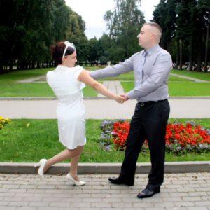 Заставка для - 7-ми летняя годовщина свадьбы